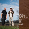 The Blues Doctors - Same Old Blues Again CD