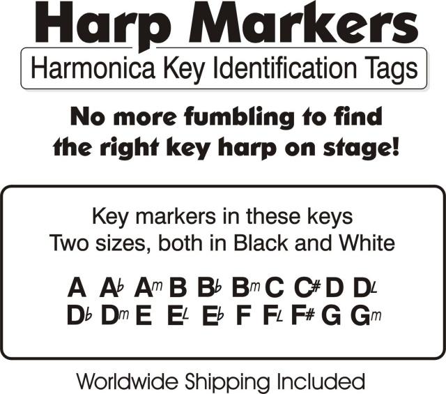Harmonica chromatic harmonica tabs : Buy Harmonica   Hohner Harmonica   Marine Band Harmonica